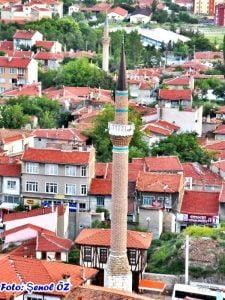 kilic-minare