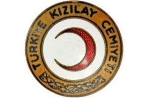 kizilay cemiyeti 300x200 - Kızılay Cemiyeti ve Sivrihisar