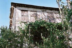 kuzatlar bag evi 300x200 - Kuzatlar Bağevi
