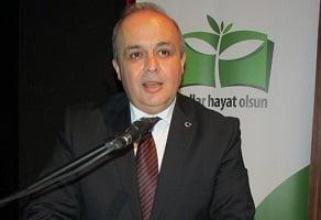 m.kemal bicerli - Mustafa Kemal Biçerli