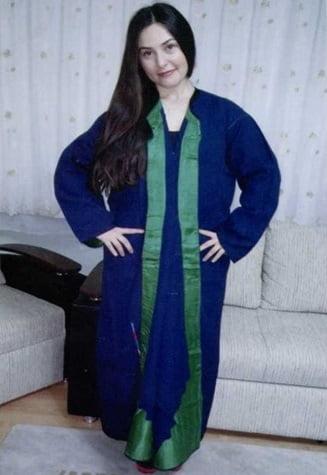 mayhar - Yöresel Kıyafetler