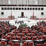milletvekilleri 150x150 - Milletvekilliği Yapanlar