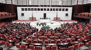 milletvekilleri 300x168 - Milletvekilliği Yapanlar