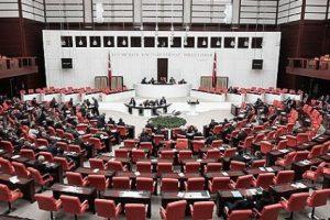 milletvekilleri 300x200 - Milletvekilliği Yapanlar