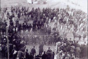 milli mucadele eskisehir 300x200 - Milli Mücadelede Eskişehir'in Önemi