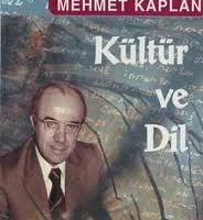 mkaplan 184x200 - Prof. Dr. Mehmet Kaplan