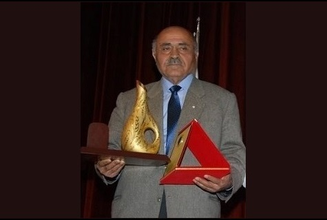 mustafa kantarci - Mustafa Kantarcı (Gözlem)