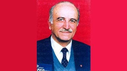mustafa kilical - Op. Dr. Mustafa Kılıçal