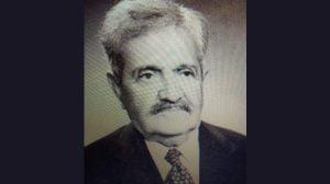 mustafa uca 300x168 - Mustafa Uça Hatırası