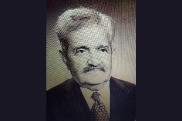 mustafa uca - Mustafa Uça Hatırası