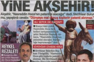 nasreddin hoca patent 300x200 - Nasreddin Hocanın Patenti