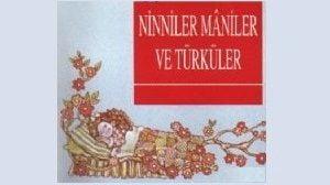 ninni 300x168 - Mani-Ninni-Türkü