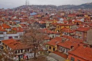 odunpazar 300x200 - Eskişehir Odunpazarı