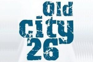 old city 26 300x200 - Eskişehir'den Gelen Ses