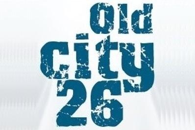 old city 26 - Eskişehir Hakkında Genel Bilgiler