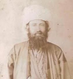 osman-afif-efendi