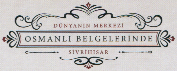 osmanli-belgeleri-kitap-arma