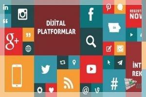 platform 300x200 - Sivrihisar Sivil Toplum Platformu