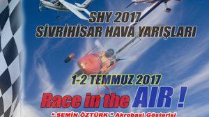 race in the air 2017 300x168 - Sivrihisar Hava Yarışları