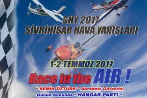 race in the air 2017 300x200 - Sivrihisar Hava Yarışları