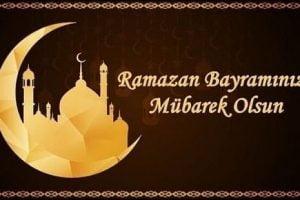 ramazan bayrami 300x200 - Ramazan Bayramı