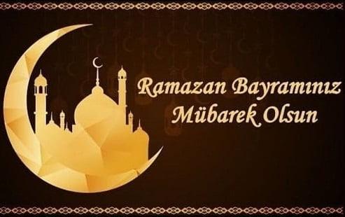 ramazan bayrami - Ramazan Bayramı