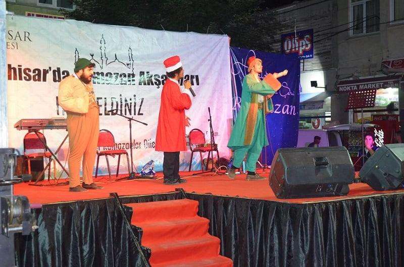 ramazan-etkinlik