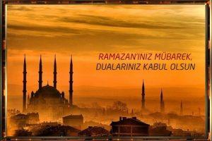 ramazan mubarek olsun 300x200 - Hoş Geldin Ramazan