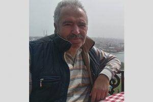 sadik anilir 300x200 - Şehri Sivrihisar