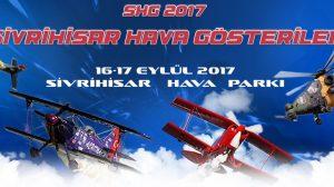 shg 2017 300x168 - Sivrihisar Hava Gösterileri 2017
