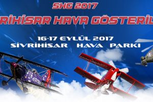shg 2017 300x200 - Sivrihisar Hava Gösterileri 2017