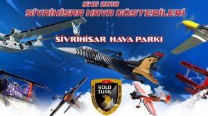 shg 2018 300x168 - SHG AIRSHOW 2018