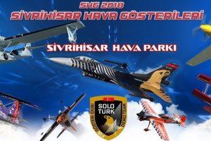 shg 2018 300x200 - SHG AIRSHOW 2018