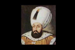 sinanpa 300x200 - Büyük Bilgin ve Söz Ustası Sinan Paşa