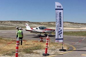 sivrihisar air race basladi 300x200 - Sivrihisar'da Büyük Heyecan