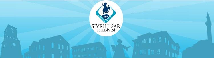 sivrihisar belediyesi logo - Sivrihisar Belediye Tarihçesi