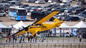 sivrihisar hava gosterileri 2 300x168 - Hava Gösterileri Fotoğraf Yarışması Şartnamesi