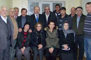 sivrihisar iyi parti 300x200 - İYİ Parti Sivrihisar Teşkilatı