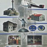 sivrihisar kulturu 150x150 - Sivrihisar Kültürü