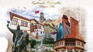 sivrihisar medeniyet 300x168 - Sivrihisar İnanç Turizmi