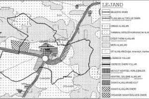 sivrihisar nazim imar plan 300x200 - Sivrihisar Nazım İmar Planı