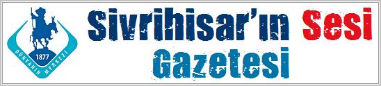 gazetta