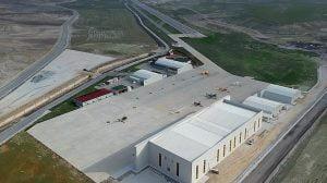 sivrihisar sportif havacilik merkezi 300x168 - Çorak Topraklar Hava Parkıyla Değerlendi