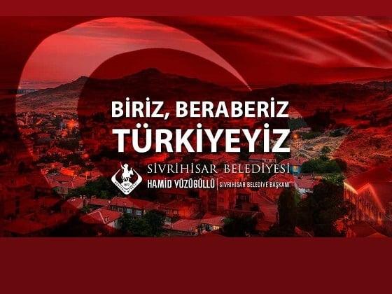 sivrihisar turkiye - Sivrihisar Türkiye