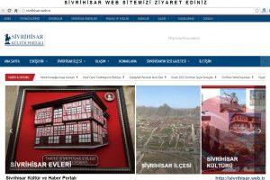 sivrihisar web tr 300x200 - Sivrihisar İnternet Sitesi