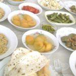 sivrihisar yemekleri 150x150 - Sivrihisar Yemekleri