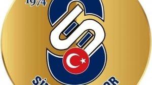 sivrihisarspor yeni logo 300x168 - Sivrihisarlı Takıma Sahip Çıktı