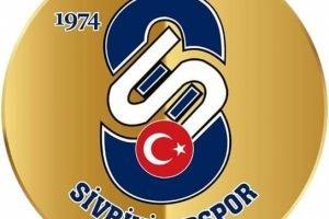 sivrihisarspor yeni logo 300x200 - Sivrihisarlı Takıma Sahip Çıktı