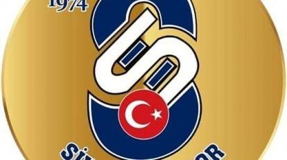 sivrihisarspor yeni logo 414x232 - Sivrihisarlı Takıma Sahip Çıktı