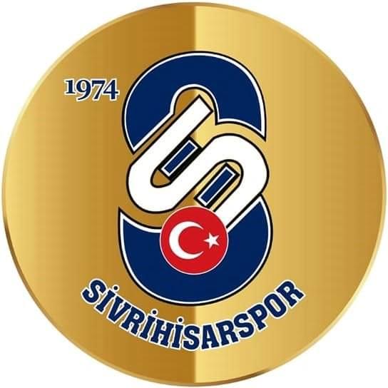 sivrihisarspor yeni logo - Sivrihisarlı Takıma Sahip Çıktı